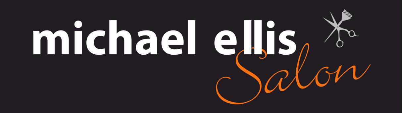 Michael Ellis Salon